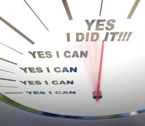 Self-Efficacy-Fotolia_16051214_S-570x494