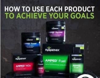 ampedlineproducts